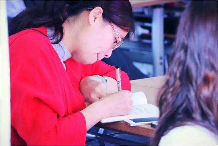 破局•开辟教育投资新未来 ▏大风车3月学前教育项目投资说明会成功落幕